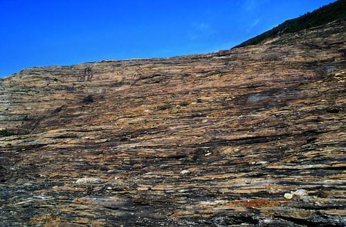 """Norwegen 1998 (581) Weg zum Svartisen • <a style=""""font-size:0.8em;"""" href=""""http://www.flickr.com/photos/69570948@N04/49881670626/"""" target=""""_blank"""">Auf Flickr ansehen</a>"""