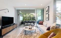 303/208-210 Old South Head Road, Bellevue Hill NSW