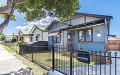 21 Woodstock Street, Mayfield NSW