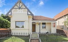 13 Scouller Street, Marrickville NSW