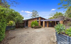 5 Hammett Place, Spence ACT