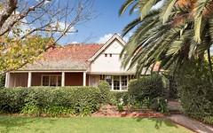 44 Maxwell Terrace, Glengowrie SA