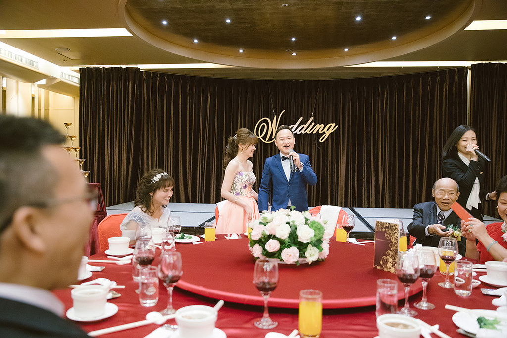 婚攝,婚禮攝影,婚禮紀錄,婚禮紀實,自然風格,女攝影師,雙子小姐,永豐棧