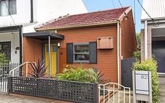 78 Terry Street, Tempe NSW