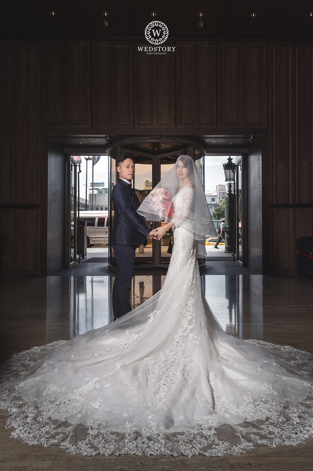 台北君品酒店婚攝051