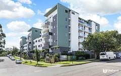 68/1-11 Donald Street, Carlingford NSW
