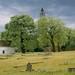 Joodse begraafplaats Scheveningseweg