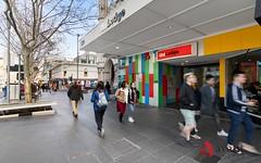 109/339 Swanston Street, Melbourne VIC