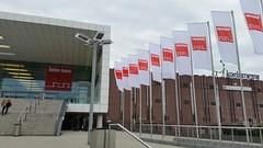 "Messe Köln Pressemitteilungen • <a style=""font-size:0.8em;"" href=""http://www.flickr.com/photos/69233503@N08/49883078342/"" target=""_blank"">View on Flickr</a>"