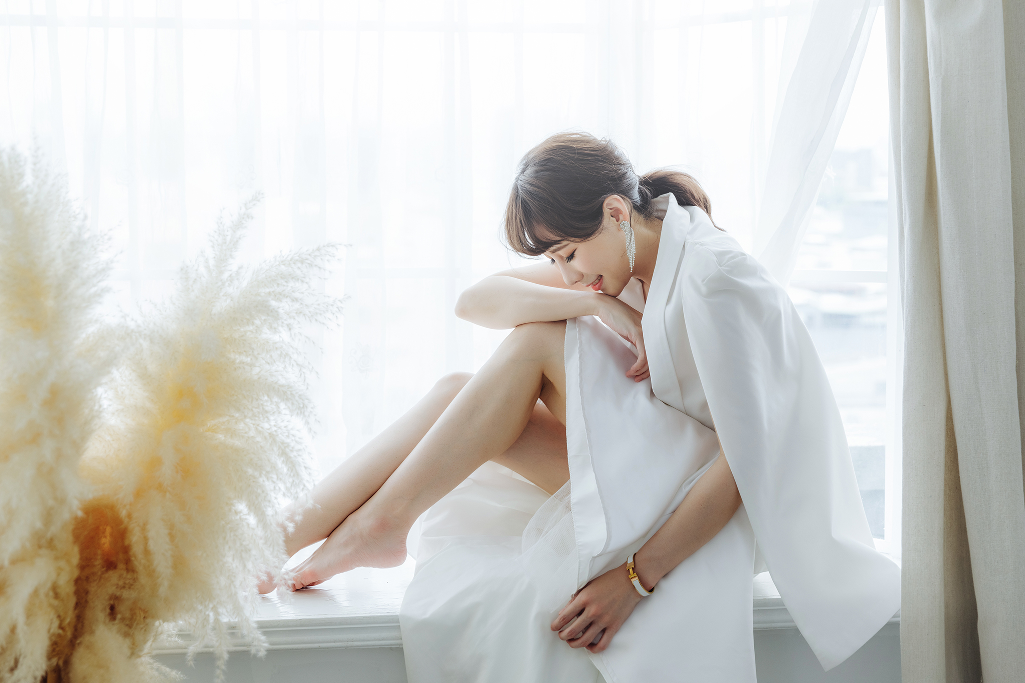 49883210251 b391ea9229 o - 【自主婚紗】+潤潤+