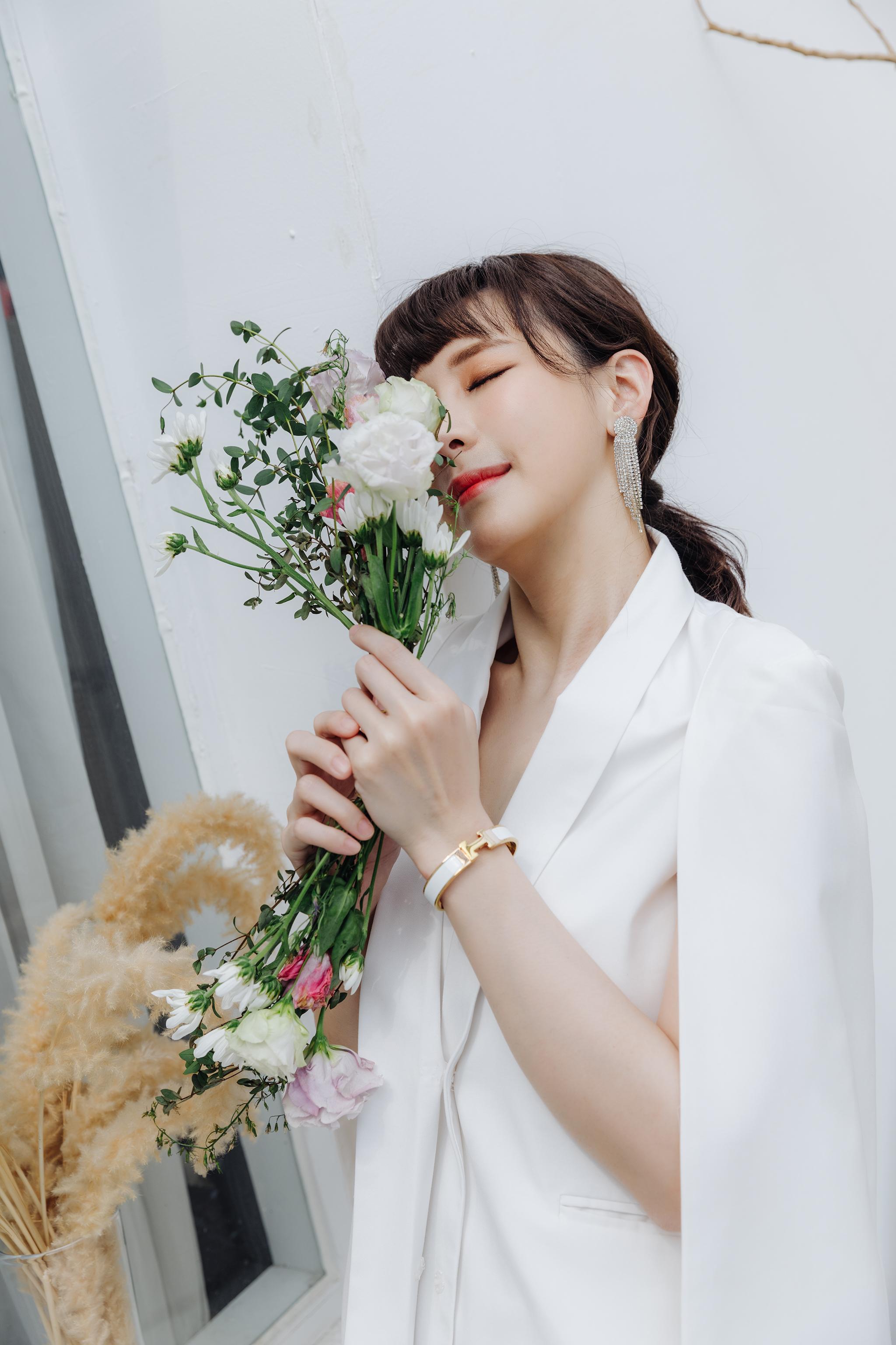 49883213751 f11d320129 o - 【自主婚紗】+潤潤+