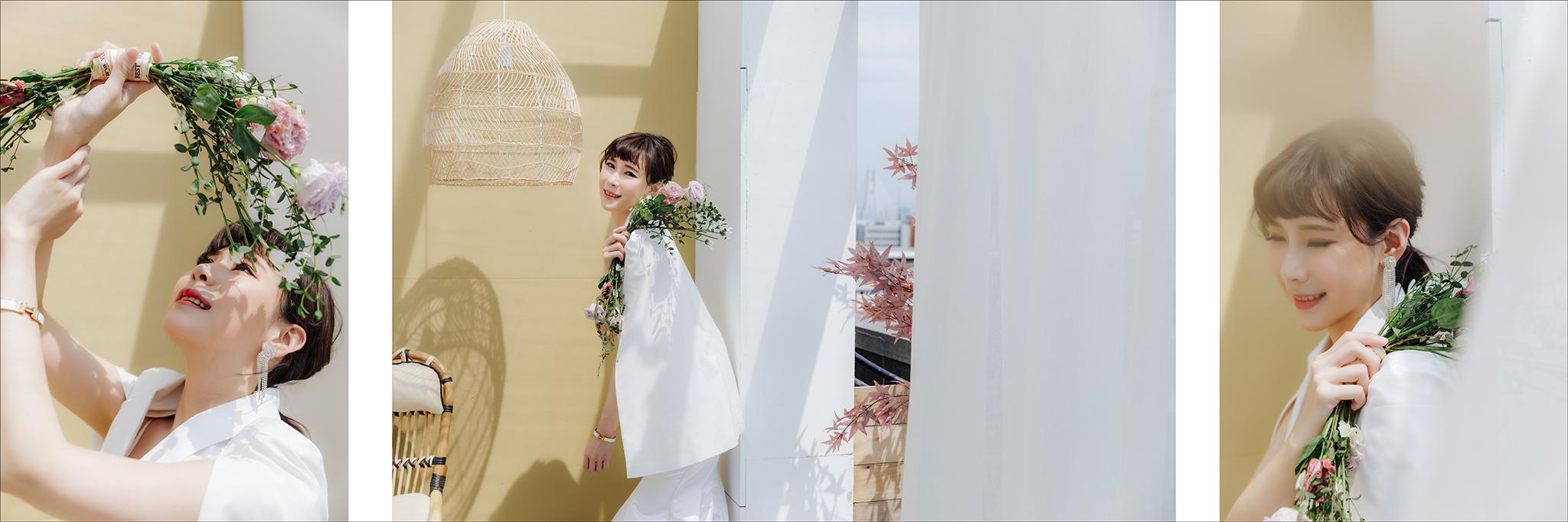 49883214966 f641e79326 o - 【自主婚紗】+潤潤+
