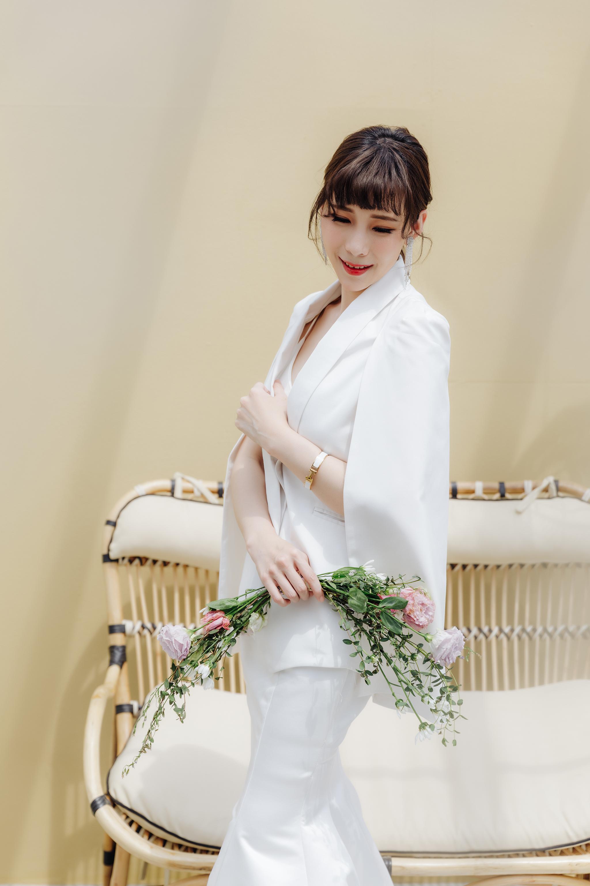 49883216286 d714272463 o - 【自主婚紗】+潤潤+