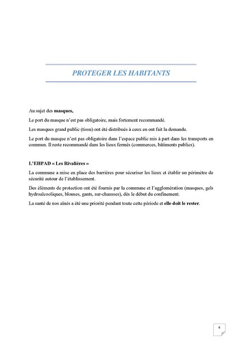 Plan de déconfinement Le Vaudreuil_Page_06