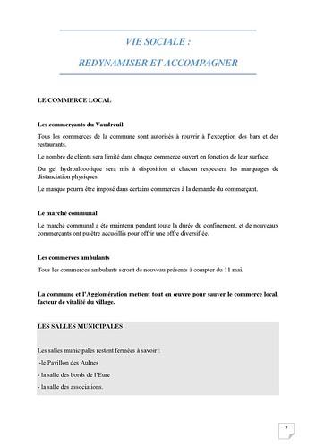 Plan de déconfinement Le Vaudreuil_Page_07