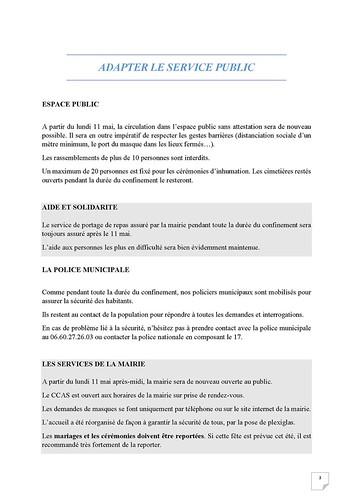 Plan de déconfinement Le Vaudreuil_Page_03