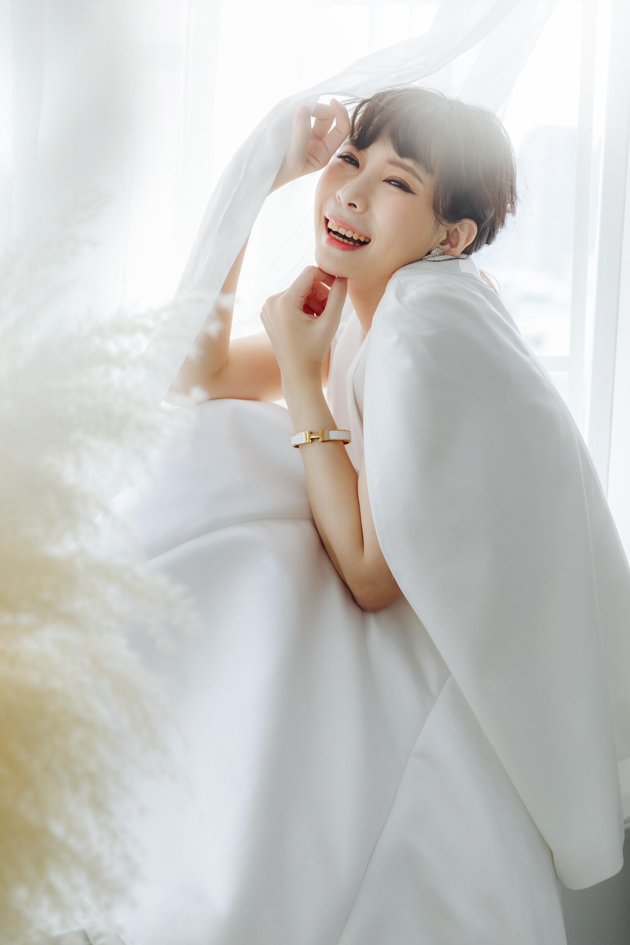 49883515382 8d1894eea2 o - 【自主婚紗】+潤潤+