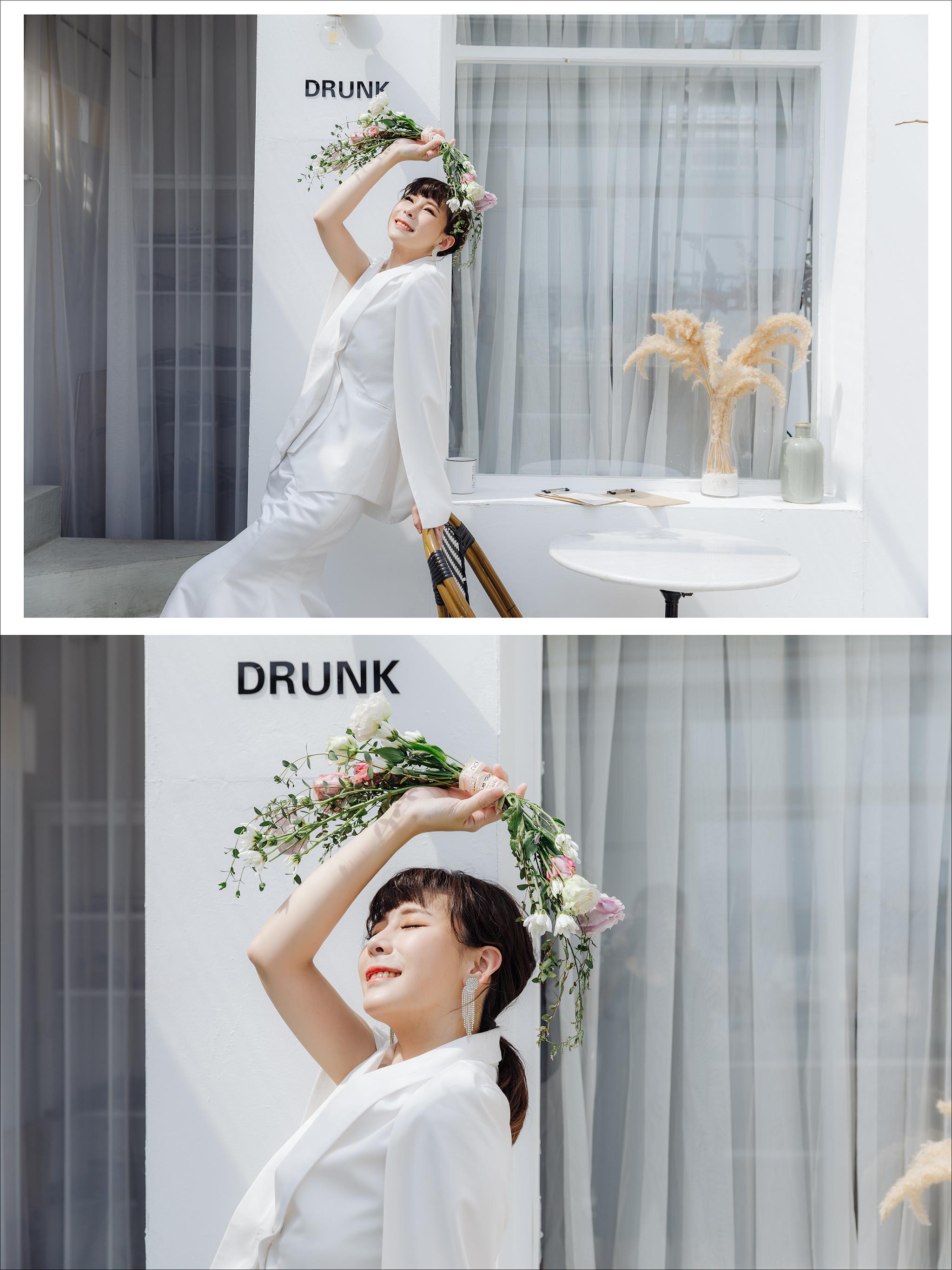 49883519167 c0c801ca73 o - 【自主婚紗】+潤潤+