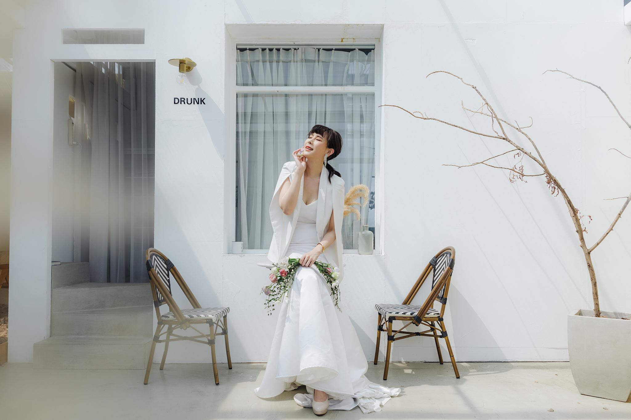 49883519332 22ff755524 o - 【自主婚紗】+潤潤+