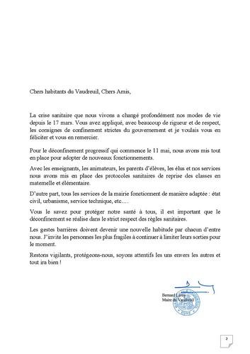 Plan de déconfinement Le Vaudreuil_Page_02