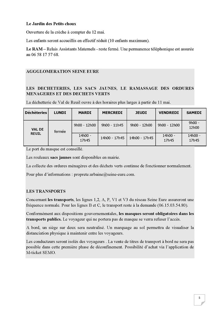Plan de déconfinement Le Vaudreuil_Page_05