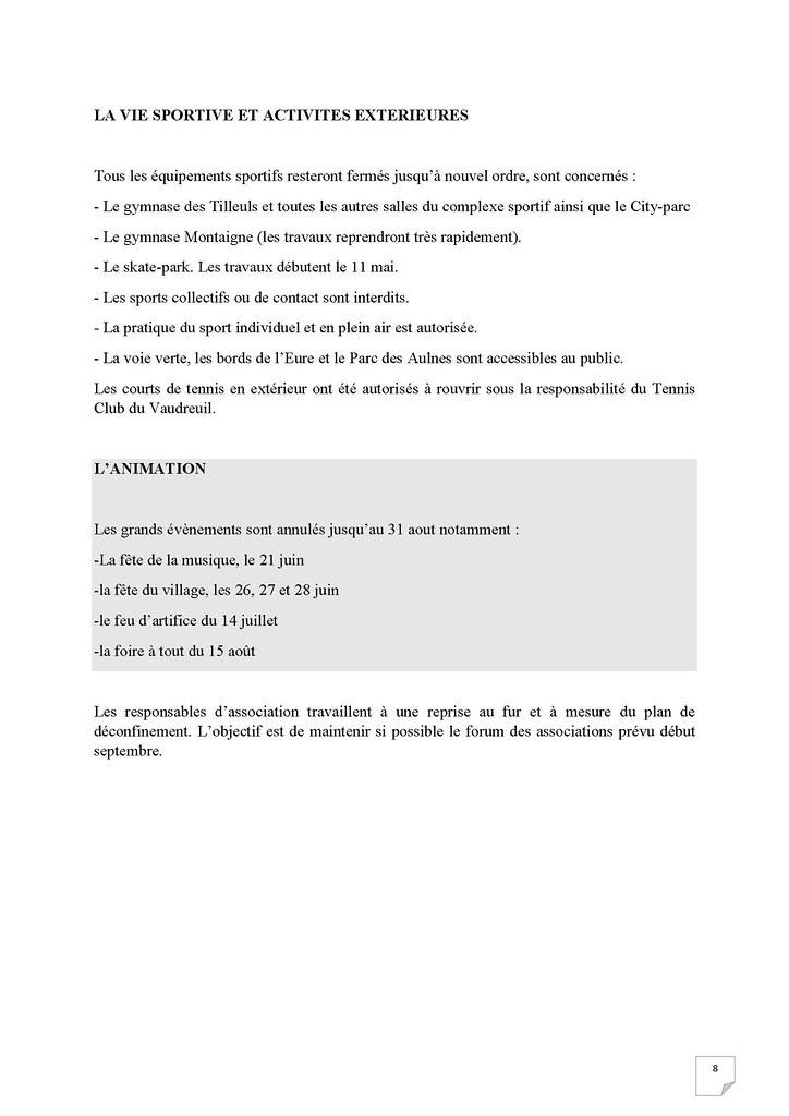 Plan de déconfinement Le Vaudreuil_Page_08