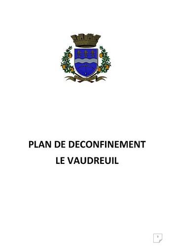 Plan de déconfinement Le Vaudreuil_Page_01