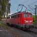 140 637-0 DB Cargo Lehrte 10.10.13 ii