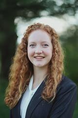 Katherine Mcphie