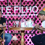 Live #PaieFilho | Especial Dia Das Mães