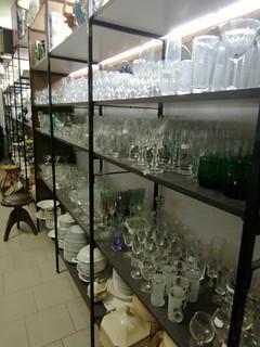 Cristalleria