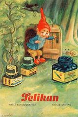 Anglų lietuvių žodynas. Žodis scheller reiškia <li>schelleris</li> lietuviškai.