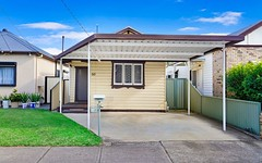 60 Northcote Street, Auburn NSW