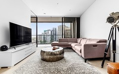1110/211 Pacific Highway, North Sydney NSW