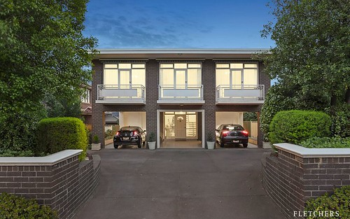 219 Balwyn Rd, Balwyn North VIC 3104
