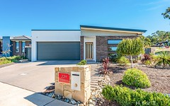 229 Plimsoll Drive, Casey ACT