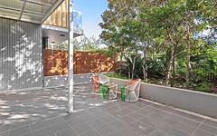 G02/1 Ferntree Place, Epping NSW