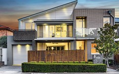 38a Brays Road, Concord NSW