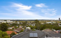 12/502 Victoria Road, Ryde NSW