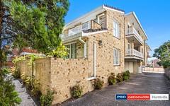 3/44 The Avenue, Hurstville NSW