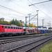 140 716-2 DB Cargo Lehrte 10.10.13