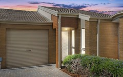 4/2 Neil Currie Street, Casey ACT