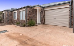 34b Childs Street, Melton South Vic