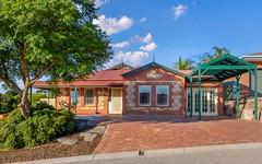 1 Hume Court, Golden Grove SA