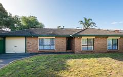 107 Penneys Hill Road, Hackham SA