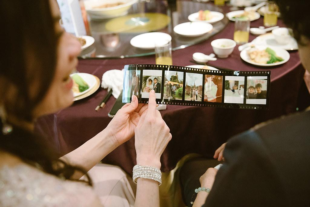婚攝,婚禮攝影,婚禮紀錄,婚禮紀實,自然風格,女攝影師,雙子小姐,鮪魚飯店