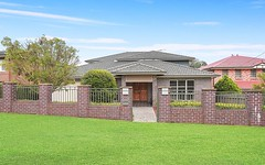 29 Angus Avenue, Epping NSW