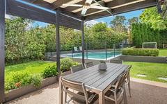 4 Iona Avenue, West Pymble NSW