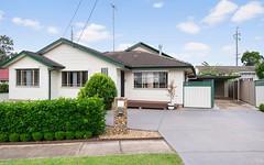 6 Beaufort Road, Blacktown NSW