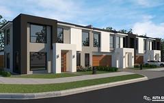 D1 - D3/17 Brenton Avenue, South Plympton SA